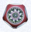 Decorative-Glass-Paperweights