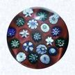 Decorative-Paperweights