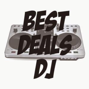 Best Deals DJ