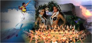 Hawaii Tours