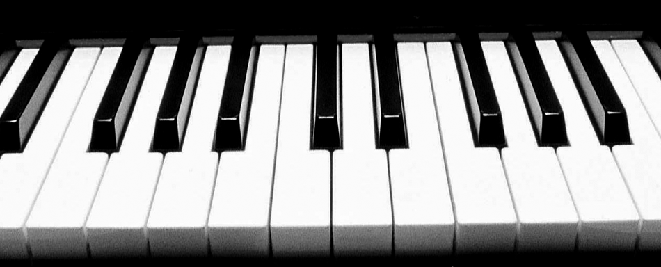 piano-classes-la-habra