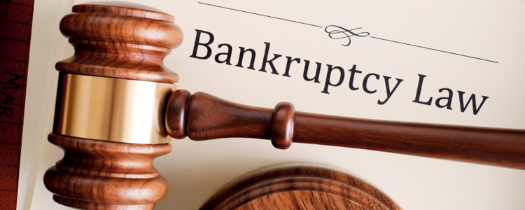 Bankruptcy-Law