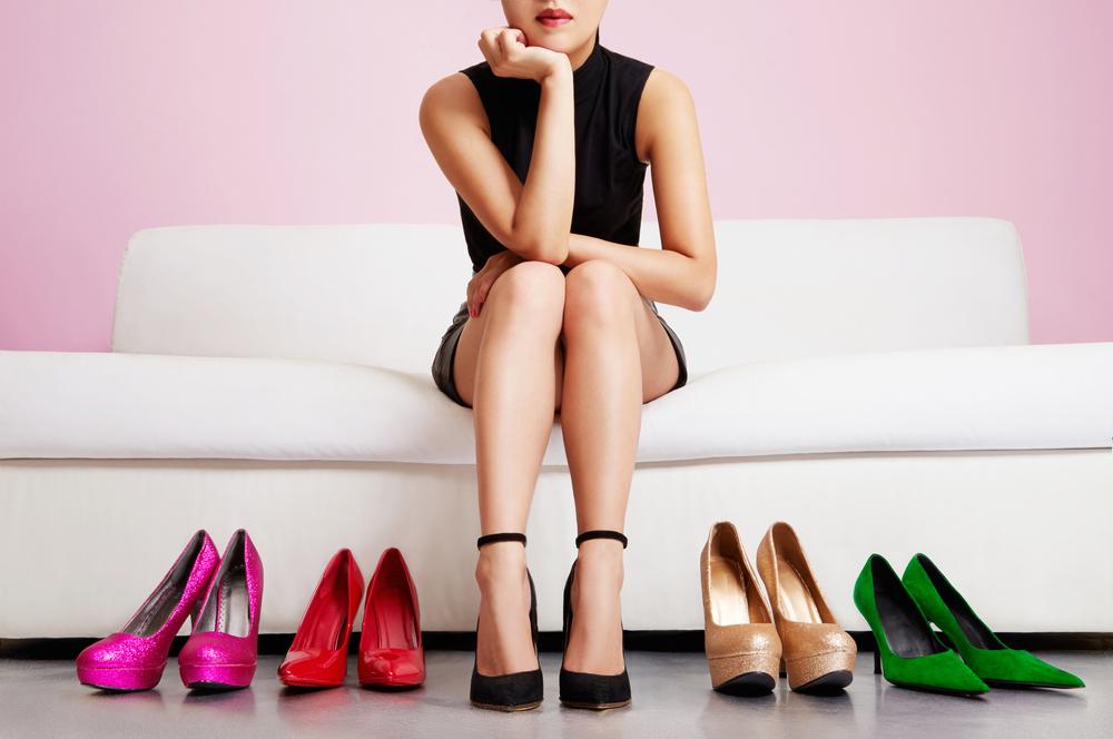 find-best-shoe-inserts-heels