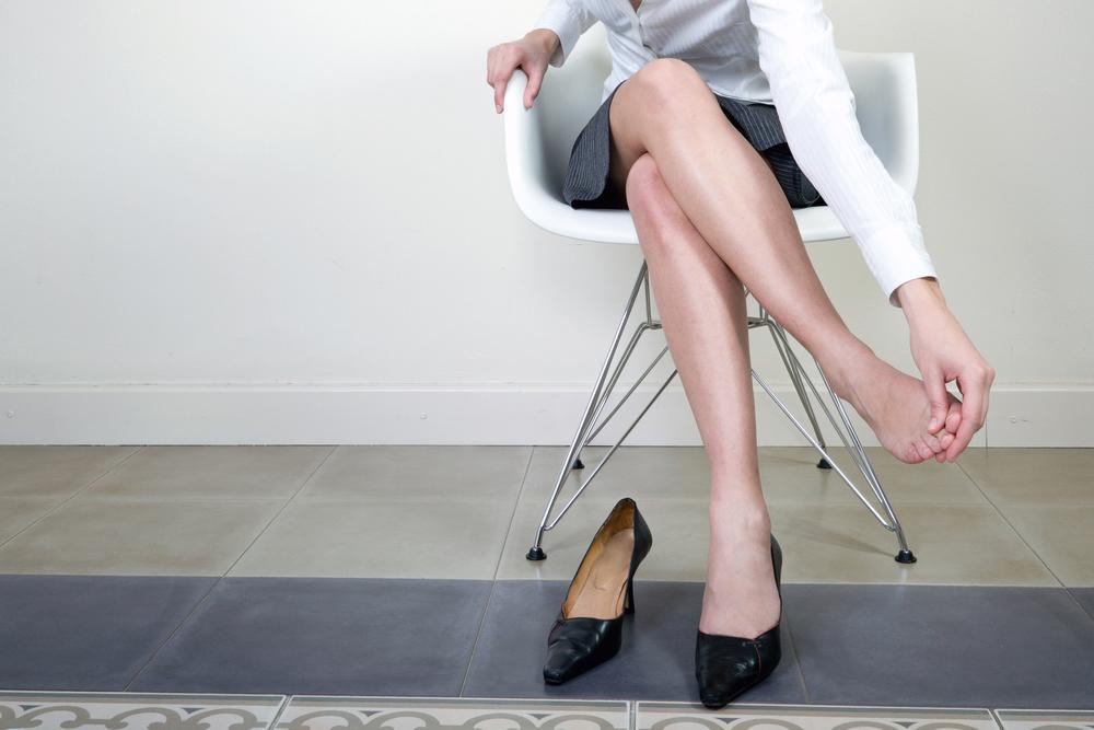 get-help-best-high-heel-insoles