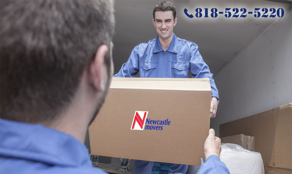 Facts to Consider About Newcastle Movers
