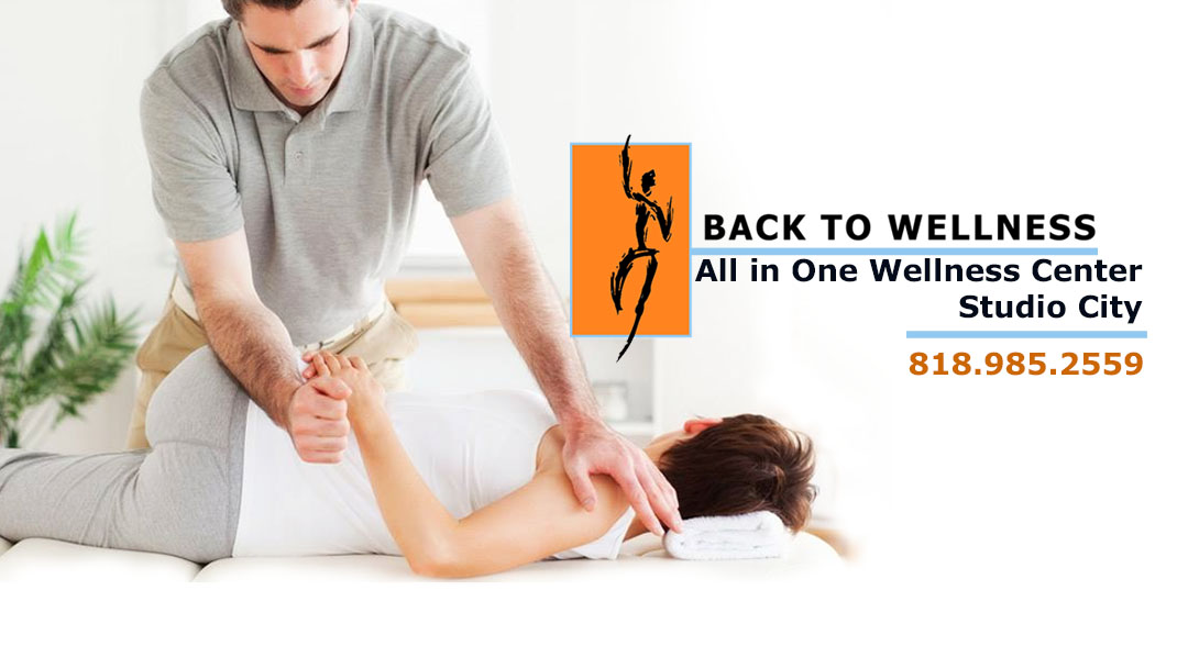 Physical Therapists And Strength Training Coaches