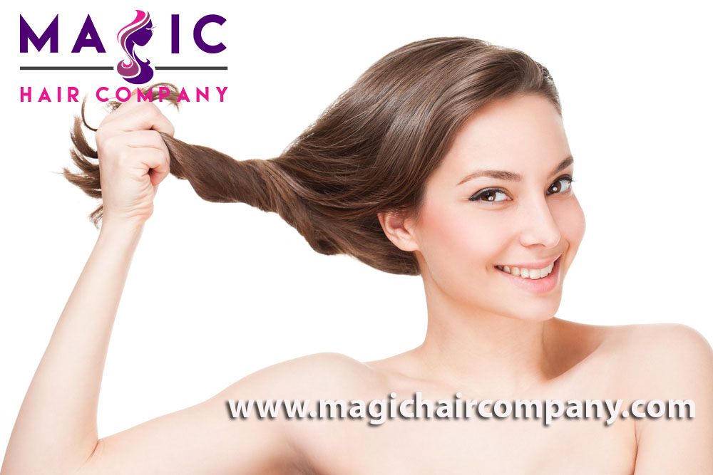 remedies to hair loss