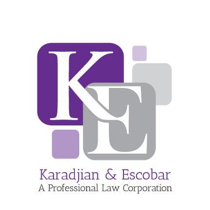 Anaheim Debt Settlement Lawyer