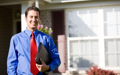 Best Real Estate Agent in Long Beach