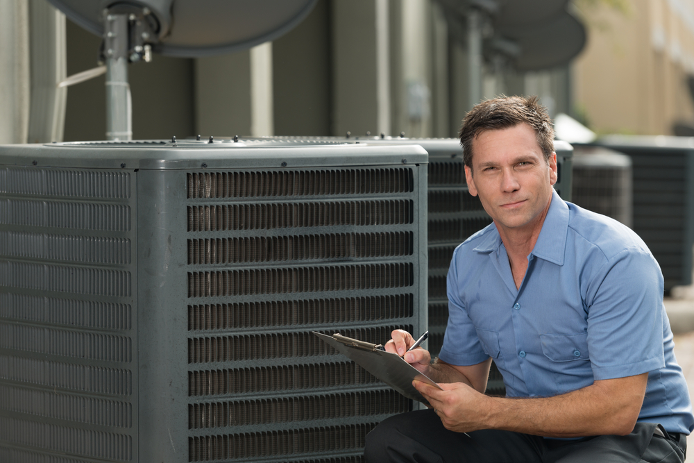 The Best Air Condition Repair Company in Pasadena (2)