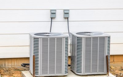 The Best Air Condition Repair Company in Pasadena