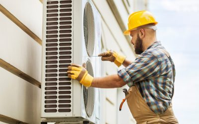 What is the Best AC Repair Company Near Me (2)
