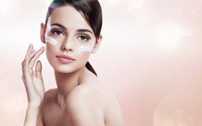 Skin Treatment Products of Bio Recherche