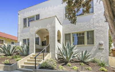 The Best Tips to Help You Buy a Home in Echo Park
