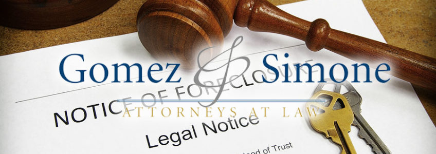 Real Estate Lawyer in Los Angeles