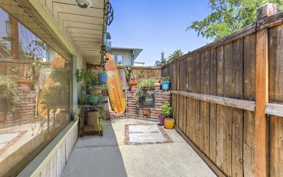 Scouring for the Best Realtor in Highland Park