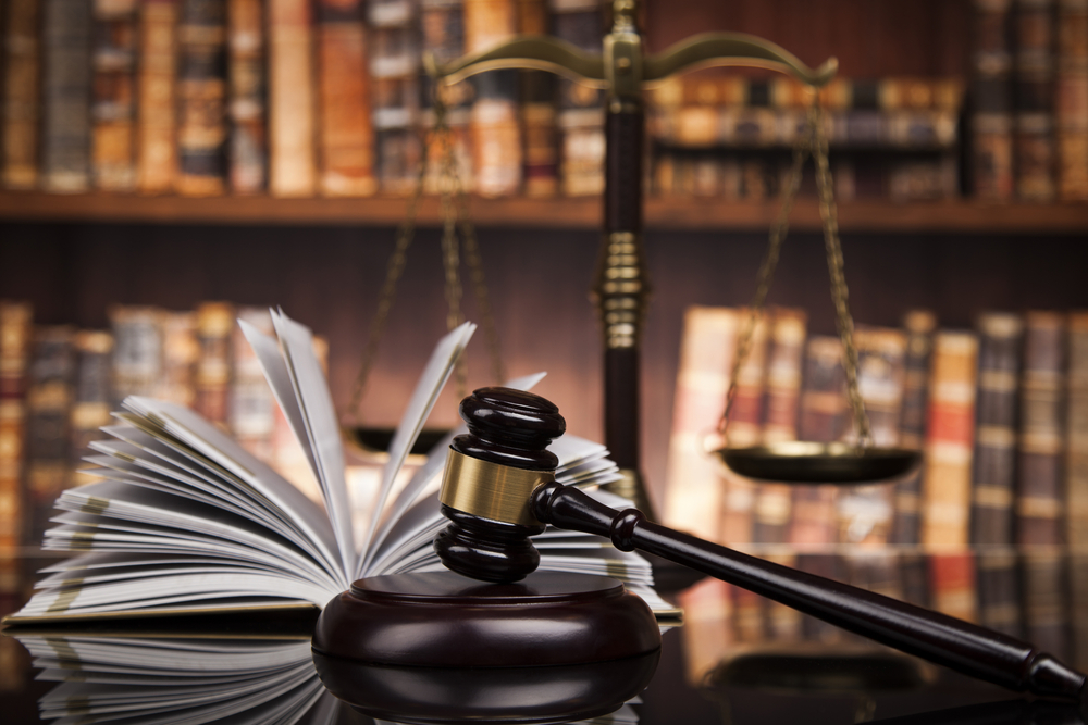 top bankruptcy law office in Orange County