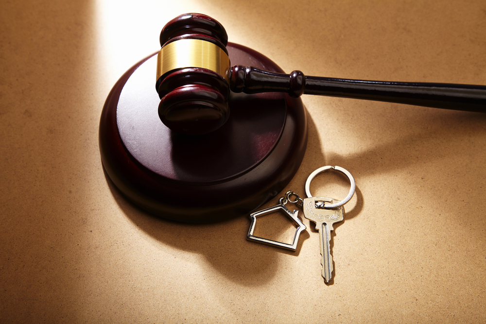 Knowledgeable Los Angeles Real Estate Lawyer