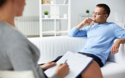 Finding a Los Angeles Therapist