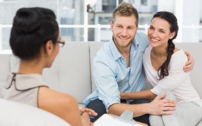 seeking marriage counseling in los angeles