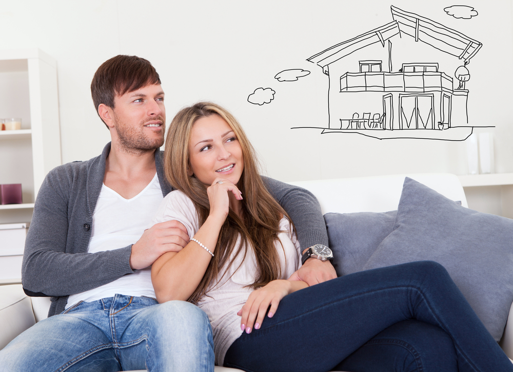 sell a home in silverlake