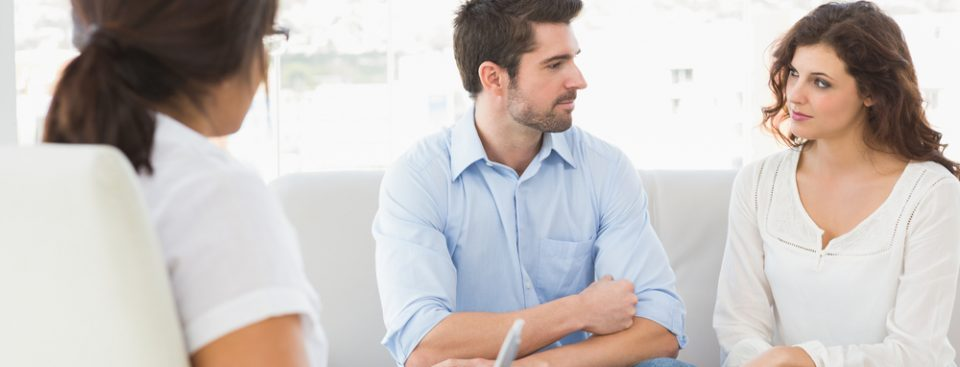 successful marriage counseling in los angeles