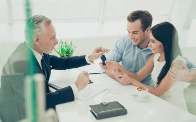 proper home Purchase agreement