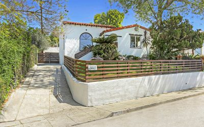 the best real estate agent in silver lake