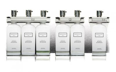 Eco-Friendly Soap Brands