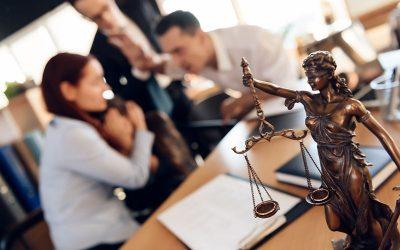 Alternatives to Divorce in Orange County
