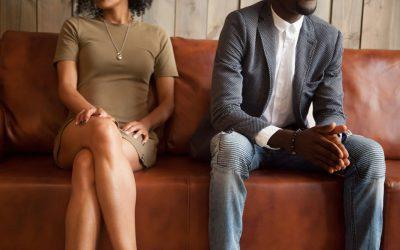 alternatives to divorce in los angeles