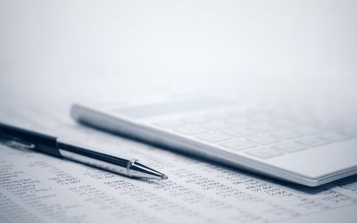 forensic accounting expert witness in OC