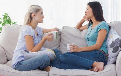 outpatient alcohol rehab
