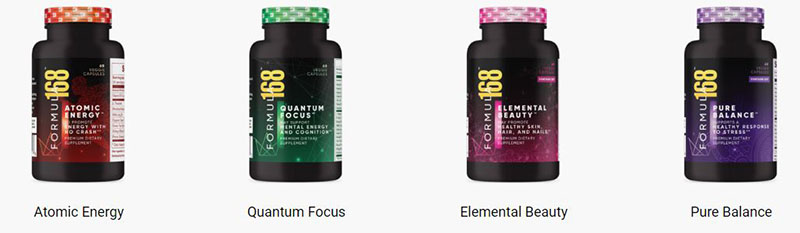 Buy Supplements Online