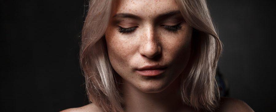 freckles makeup_get frecked