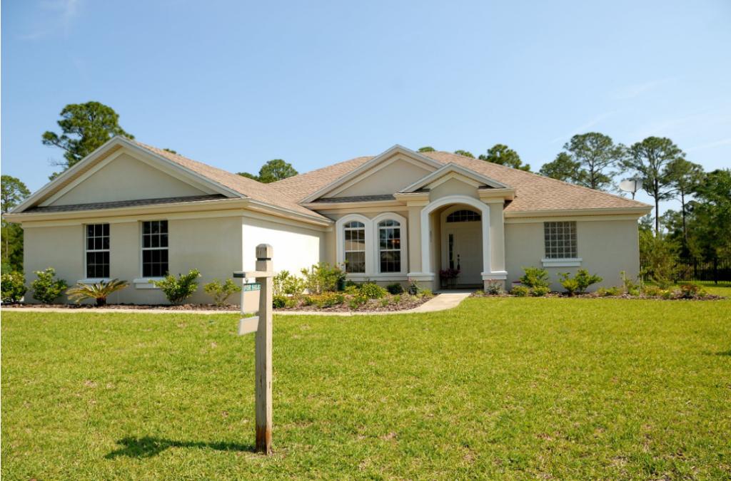 buy a home in echo park
