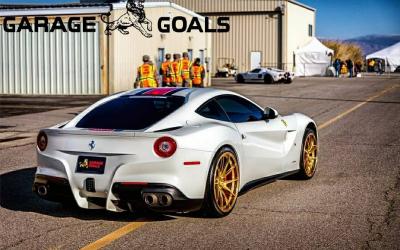 great automotive apparel