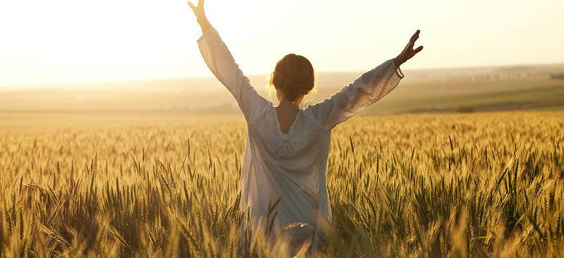 holistic drug rehab los angeles