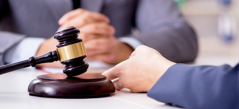 Hiring a Workman's Compensation Attorney in LA for Your Appeal