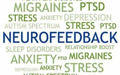 Neurofeedback And Substance Abuse Disorder