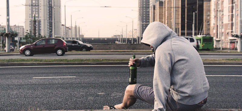 alcohol rehab in los angeles