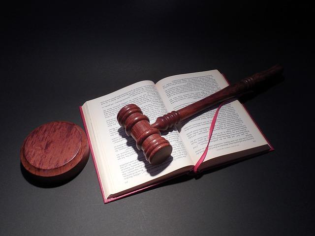 personal injury lawyer new york