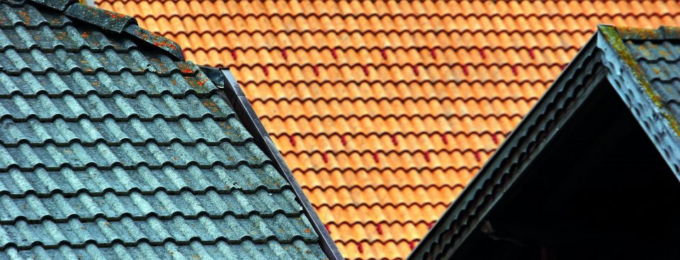 polyester roofing fabric